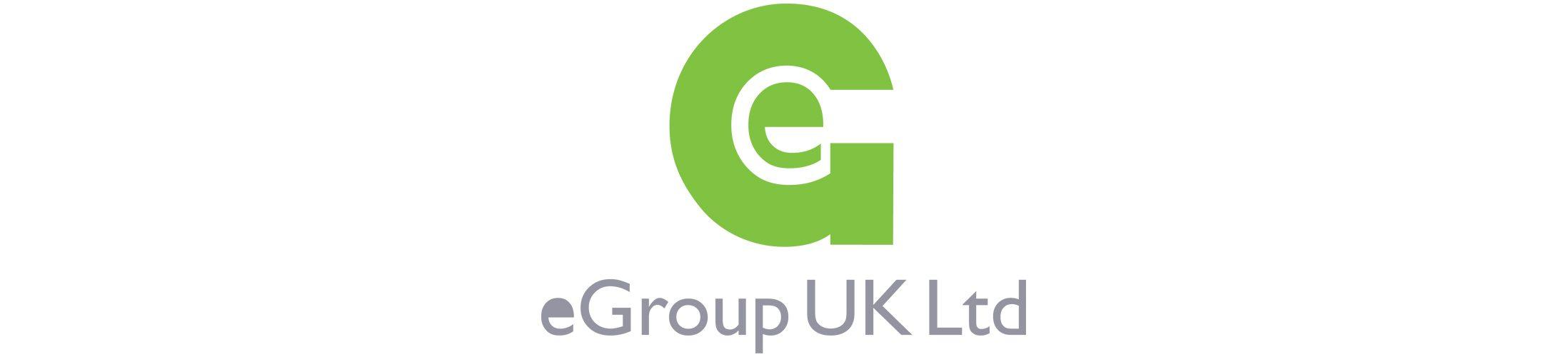 EGROUP UK LTD